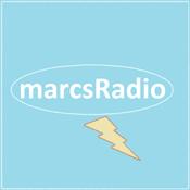 Rádio marcsRadio
