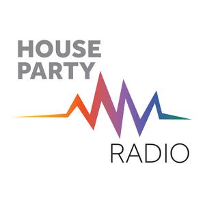 Rádio House Party Radio