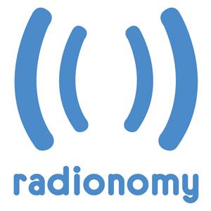 Rádio My Generation FM