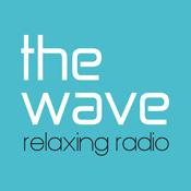 Rádio the wave