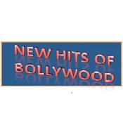 Rádio New Hits Of Bollywood