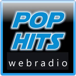Rádio POP HITS STATION