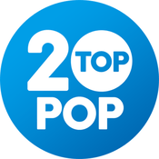 Rádio OpenFM - Top 20 Pop