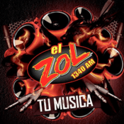 Rádio WHAT - El Zol 1340 AM