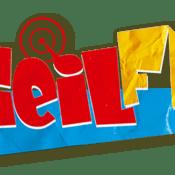 Rádio GeilFM