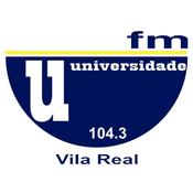 Rádio Universidade FM