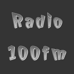 Rádio 100fm.de
