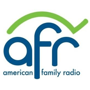 Rádio KHYS-FM - American Family Radio 89.7 FM