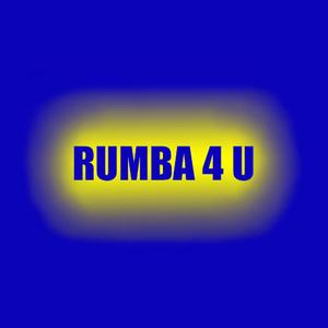 Rádio Rumba4U