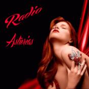 Rádio Radio Asturias