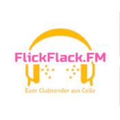 Rádio FlickFlack Rock