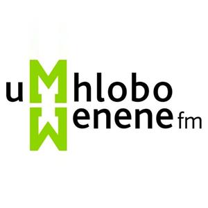 Rádio Umhlobo Wenene FM