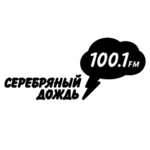Rádio Radio Silver Rain 100.1 FM