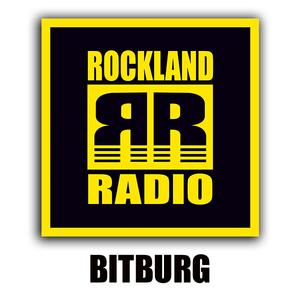 Rádio Rockland Radio - Bitburg