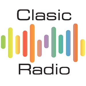 Rádio Radio Clasic Romania