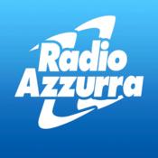 Rádio Radio Azzurra - San Benedetto del Tronto