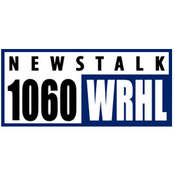 Rádio WRHL - Newstalk 1060 AM