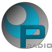 Rádio PoP-Radio.eu
