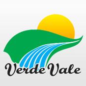 Rádio Rádio Verde Vale 98.3 FM