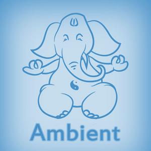 Rádio Psychedelik.com - AmbientByYuman