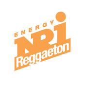 Rádio ENERGY Reggaeton