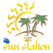 Rádio Sun Station