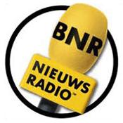 Rádio BNR Nieuwsradio