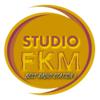 Studio FKM