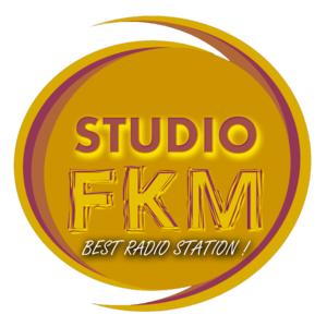 Rádio Studio FKM