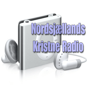 Rádio Nordsjællands Kristne Radio