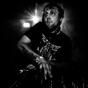 Rádio Radio Caprice - Drumstep