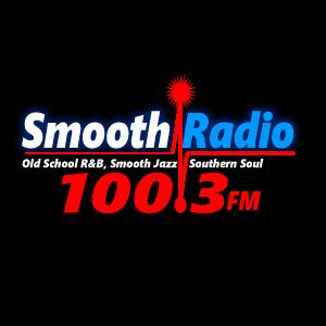 Rádio Smooth Radio 100.3