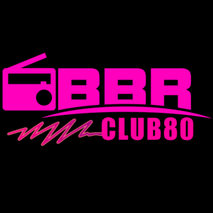 Rádio BBR CLUB 80 99.3