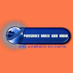 Rádio puissance dance