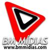 Rádio BM Mídias