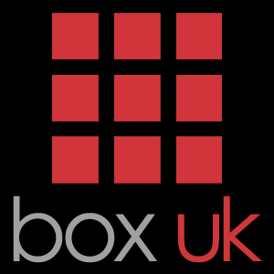 Rádio Box UK