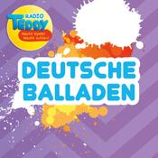 Rádio Radio TEDDY - Deutsche Balladen