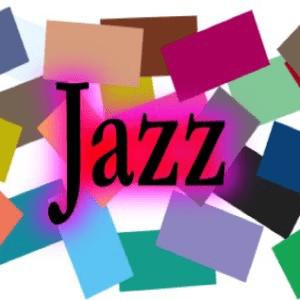 Rádio Jazz Vibe Radio