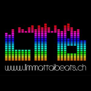 Rádio LTB-Limmattalbeats