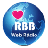 RBB Radio Bip Brasil