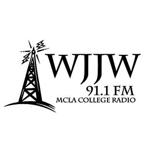 Rádio WJJW 91.1 FM