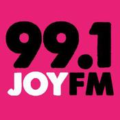 Rádio KLJY - Joy FM 99.1 FM