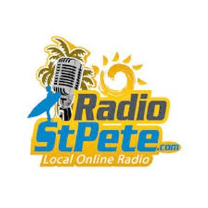 Rádio Radiostpete.com