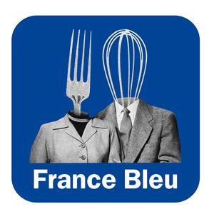 Podcast France Bleu Pays de Savoie - L'Assiette Savoyarde