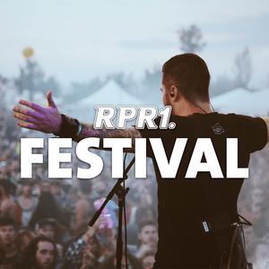 Rádio RPR1.Festival
