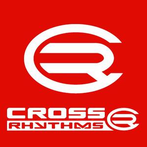 Rádio Cross Rhythms City Radio