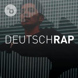 Rádio DEUTSCHRAP