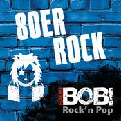 Rádio RADIO BOB! BOBs 80er Rock
