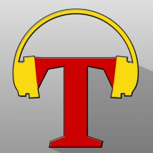 Rádio Tango Pasión Radio
