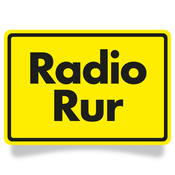 Rádio Radio Rur - Dein Karnevals Radio